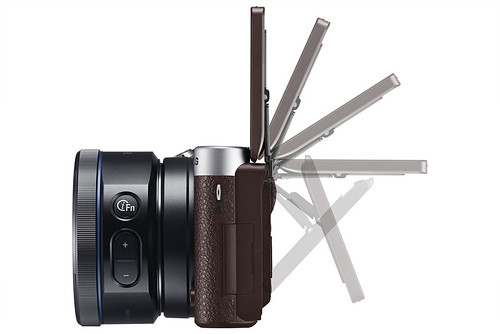 """Samsung-NX500-Tizen-Smart-Camera-23 • <a style=""""font-size:0.8em;"""" href=""""http://www.flickr.com/photos/108840277@N03/16448524162/"""" target=""""_blank"""">View on Flickr</a>"""