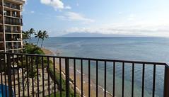Kahana Oceanfront - Hololani A-404 - $655,000 - 2013 (Mary Anne Fitch & Nam L. Le Viet) Tags: sold kahana napili oceanfront honokowai 2013