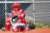 Feb8a-33 (John-HLSR) Tags: baseball springtraining feb8 coyotes stkatherines