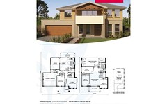 Lot 159 Discovery Drive, Fletcher NSW