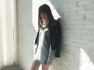 小嶋陽菜 画像47