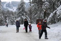2 (ljubar) Tags: sneg divčibare