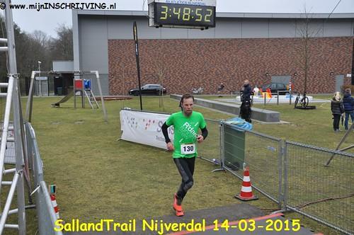 SallandTrail_14_03_2015_0010