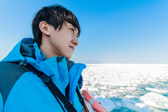 01_1074.jpg (Flyer Lee) Tags: hokkaido aurora  hokkaid  driftice icebreakership abashirishi