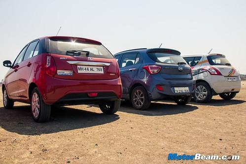 Hyundai-Grand-i10-vs-Tata-Bolt-vs-Maruti-Swift-07
