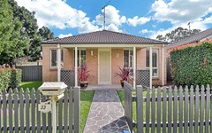 33 Lakeside Street, Currans Hill NSW