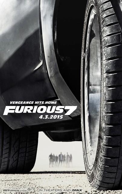 furious_seven_ver2_xxlg