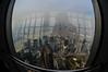 DSC_0074-10 (tamas.doczi) Tags: china skyline nikon skyscrapers shanghai fisheye 中国 尼康 摩天大楼 pudongskyline 上海环球金融中心 鱼眼镜头 theopener wordfinancialcentershanghai