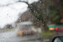 DS7_1283.jpg (d3_plus) Tags: street sea sky car rain japan drive spring scenery wideangle rainy 日本 shizuoka 車 海 空 touring 風景 izu kawasaki ドライブ superwideangle 春 景色 静岡 伊豆 雨 路上 ツーリング 広角 a05 静岡県 1735mmf284 tamronspaf1735mmf284dildasphericalif tamronspaf1735mmf284dildaspherical d700 超広角 nikond700 tamronspaf1735mmf284dild tamronspaf1735mmf284 tamronspaf1735mmf284dildasphericalifmodela05