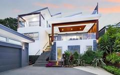 6 Jendi Avenue, Bayview NSW