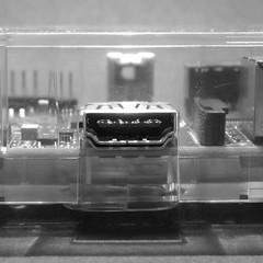 Day 236: Pi (Koen Tijskens) Tags: pi usb raspberry microcomputer lumia desktopstudio lumia1020