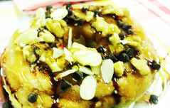 """Go Nuts DoNuts • <a style=""""font-size:0.8em;"""" href=""""http://www.flickr.com/photos/85572005@N00/16784097462/"""" target=""""_blank"""">View on Flickr</a>"""