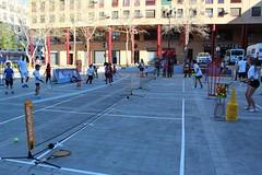 IMG_9502 (Premsa Ajuntament de Torrent) Tags: street juan carlos tenis ferrero deportes torrent amparofolgado ajuntamentdetorrent modestomuñoz enriquecarratala javiernoguera