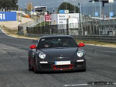 Porsche 997 GT3 RS (MkII) '12 (GonzaloFG) Tags: detail slr ford chevrolet car sport skyline honda spain italia nissan martini evolution ferrari camaro mclaren enzo bmw gto jaguar mustang m3 ducati audi lamborghini rs m6 m5 challenge avant v8 rs2 spotting s2000 e30 nsx gallardo amg drifting rs4 typer gtr trackday murcielago etype quattro gt40 f40 r8 f12 rs6 v12 f50 cosworth nismo e46 r34 e36 berlinetta superleggera 458 899 m3csl desmosedici panigale ftype 275gtb rs3 e92 worldcars circuitodeljarama stralade m235i