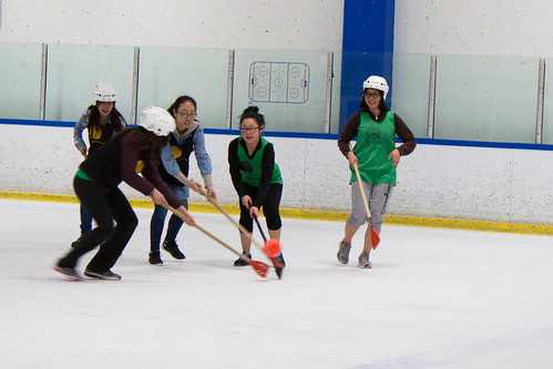 "CF_CollegeBroomballNight-7477 • <a style=""font-size:0.8em;"" href=""http://www.flickr.com/photos/23007797@N00/16835963135/"" target=""_blank"">View on Flickr</a>"