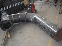 spolls-carbono-limgsac (Innovando Soluciones) Tags: spools de niples tuberia tanques empalme fabricacion bridas reducciones limg