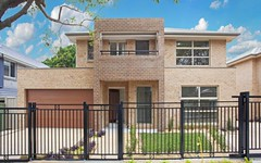 1/59-63 Victoria Street, Revesby NSW