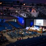 150303 VSV Symposium_099 copy