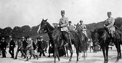 Gal DV- Général- Pierre des Vallières -1916 (millot) Tags: 1918 mortpourlafrance juvigny généralpierredesvallières 151edivisiondinfanterie