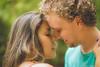Carlos-Henrique-e-Laís-IMG_1145 (EversonTavares) Tags: wedding casamento fotografia casais romântica eversontavares carloshenriqueelaís