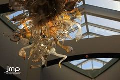 Gilded Champagne Gardens Chandelier - Dale Chihuly (Jeff Meeker) Tags: blue horses sunlight chihuly texture canon outdoors daylight interestingness spring interesting midwest afternoon michigan vibrant perspective peaceful bluesky east adventure explore frederikmeijergardens grandrapids delicate fragile canondslr americathebeautiful dalechihuly beltline blownglass sunnyday westmichigan robust outdoorphotos southwestmichigan outdoorphotography absolutemichigan outdoorbeauty michiganisamazing outdoorphotographer theamericanhorse themichigangallery powerandbeauty allthingsmichigan exploremichigan canon650d puremichigan thisisourmichigan photographersofwestmichigan canont4i michigangottaluvit gildedchampagnegardenchandelier