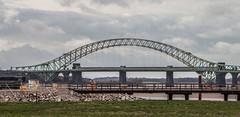mersey gateway-25 (sammys gallery) Tags: runcornbridge wiggisland merseygateway