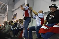 2016 WU19 Austria vs Hungary 136 (IFF_Floorball) Tags: canada austria hungary floorball 2016 bellevilleontario iff wu19 internationalfloorballfederation worldfloorballchampionships may48