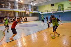 "futbol-7 • <a style=""font-size:0.8em;"" href=""http://www.flickr.com/photos/135201830@N07/26351473833/"" target=""_blank"">View on Flickr</a>"
