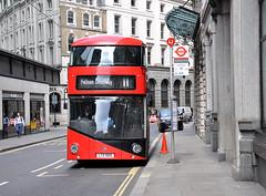 'The Bus For The Broadway in Old Broad Street' (EZTD) Tags: inglaterra england bus london photography foto image photos photograph fotos londres angleterre ingles lin autobus londra cityoflondon londonbus londinium ec2 2016 fulhambroadway londonist londonengland number11 capitalcity oldbroadstreet londonistas linphotos thisislondon mylondon nikond90 londonimages imagesoflondon londonista allabouttheimage eztd eztdphotography borisbus eztdphotos eztdgroup londonimagenetwork pictoriallondon londonmylondon eztdfotos may2016 photosdelondres numeroonce