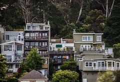 laundry day (pbo31) Tags: sanfrancisco california color green home spring nikon may line deck laundry bayarea hanging washing coronaheights buenavistapark 2016 boury pbo31 d810