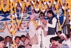 IMG_0142 (J P Agarwal ww.jaiprakashagarwal.com New Delhi Ind) Tags: new india j gate delhi p bharti naeem agarwal ajmeri niyariyan