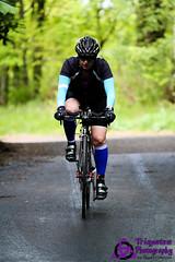 20160522-IMG_9405.jpg (Triquetra Photography) Tags: sports triathlon lochlomond lochloman