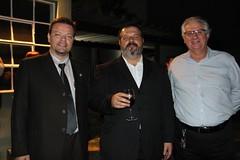 IMG_5200 (Personalidade ABC) Tags: bar luca restaurante festa cenrio giramundo uptv