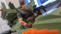 IMG_1550 (act fotoes) Tags: cobra sub joe figure billy gi fss arboc