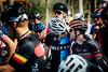 CR2016-6138 (..::~ZARA STILLS + MOTION-OTTAWA VELO VOGUE~::..) Tags: canada fashion bike bicycle bicycling cycling ottawa bikes style riding ciclismo bici bicyclette 自行车 velo fiets cykel 自転車 on bikefashion streetstyle bisiklet kerékpár bikestyle ποδήλατο cyclechic vsco velovogue ridewithrendall bicichic xovelo fashioncanadians