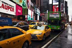 7th Ave - Times Square - Explore (minus6 (tuan)) Tags: mts minus6
