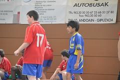 2016-04-23 Allurralde (IGB Leizaran-Alona Mendi)_96 (Leizaran Eskubaloia) Tags: deportes aloa mendi balonmano leizaran kirolak andoain eskubaloia allurralde cdbleizaran