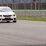 """Hungaroring 2016 Clio Cup - Octavia Cup <a style=""""margin-left:10px; font-size:0.8em;"""" href=""""http://www.flickr.com/photos/90716636@N05/26766985886/"""" target=""""_blank"""">@flickr</a>"""
