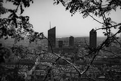 Lyon mai 2016 (52) (MidnightXp) Tags: lyon btiments paysageurbain fourvires
