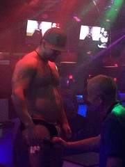 IMG_5117 (bestmilan) Tags: bar club photo alibi rumors 2016 gogodancer wiltonmanors bestmilan