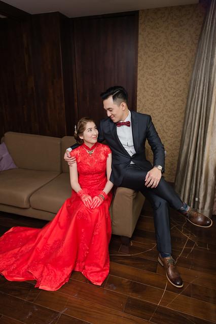 台北婚攝, 和璞飯店, 和璞飯店婚宴, 和璞飯店婚攝, 婚禮攝影, 婚攝, 婚攝守恆, 婚攝推薦-22