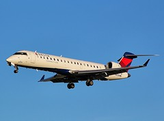 IMG_6726 (DaveBirkley) Tags: utah helicopter boeing 757 crj700 deltaairlines ameriflight utaharmynationalguard