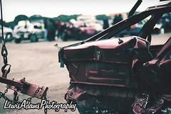 DSC_9386 (Lewis Adams Photography) Tags: uk england hot cars car photography suffolk nikon adams crash stadium stock lewis racing national d200 rods banger bangers ipswich stockcar foxhall stockcarracing 2016 bangerracing nikond200 spedeworth foxhallstadium ovalracing