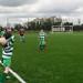 12s Trim Celtic v Parlkvilla FC April 23, 2016 29