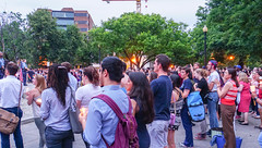 2016.06.15 Community Dialogue and Vigil Washington, DC USA 06196