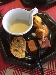 Balade des Gourmets 2016 - 109.jpg