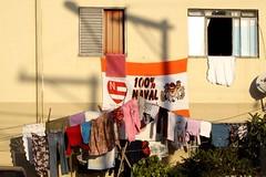 Por A-Comunidade Naval-Diadema. (nariobarbosa) Tags: brasil saopaulo streetphotography brazilian rua diadema porai favelanaval comunidadenaval