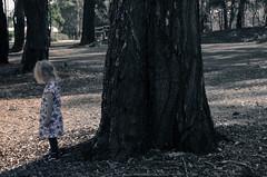 *Moody* Ariannah (InOurEyes24) Tags: photography 50mm nikon focus exposure moody child snapshot creative 50mmlens outdoorphotography 50mmchallenge nikond7000 punkmybabe