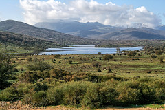 Su Pradu - Orgosolo (Franco Serreli) Tags: sardegna verde sardinia natura campagna paesaggi paesaggio orgosolo panorami barbagia nuorese campagnasarda paesaggisardi panoramisardi naturaambientipaesaggi ambientidisardegna