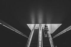 (Levan Kakabadze) Tags: valencia underground spain metro streetphotography lkph